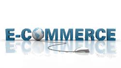 ecommerce-banner