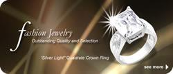 jewelry-website